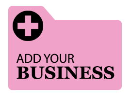 add-your-back-to-business-as-usual-business.png