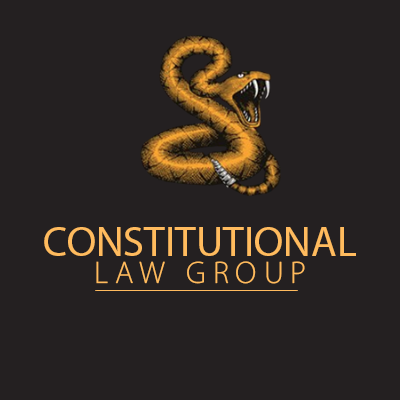Constitutional Law Group