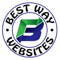 Best Small Business Website Editor and CMS